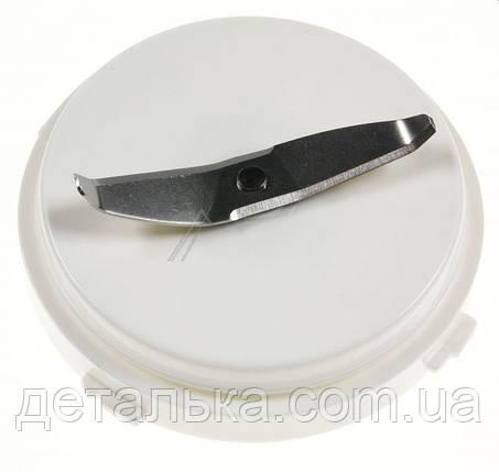 Маленький нож для блендера Philips HR2052, фото 2