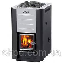 Печь для бани ( сауны ) Harvia 20 Boiler