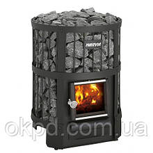 Печь для бани ( сауны ) Harvia Legend 150