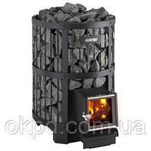 Печь для бани ( сауны ) Harvia Legend 150 SL