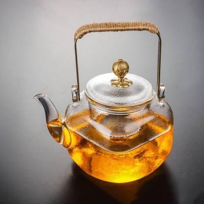 Заварочный чайник Trapeze