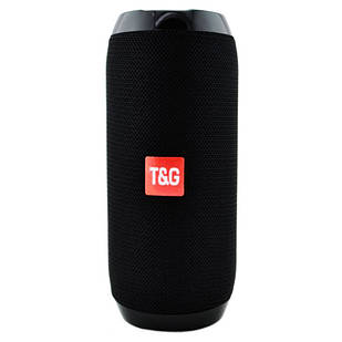 Bluetooth колонка TG117
