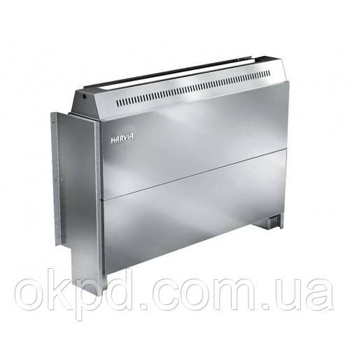 Електрокаменка Harvia Hidden Heater