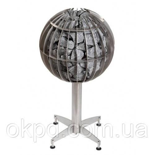 Електрокаменка Harvia Globe E