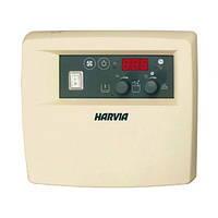 Пульт управления для эленктрокаменки Harvia C105S