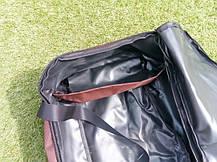 Сумка для прикормочных корабликовACTORоригинальная, для переноски, транспортировки с внутренним карманом, фото 3
