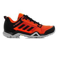 Оригінальні чоловічі кросівки ADIDAS TERREX AX3 (EG6178), фото 1