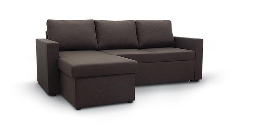 Угловой диван ВікоМеблі «Лондон»