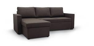 Угловой диван ВікоМеблі «Лондон», фото 2