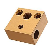 Heat block (Heating block) Нагрівальний блок
