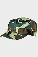 Военная кепка НАТО