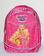 Школьный рюкзак для девочки KAIMAN