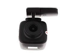 Видеорегистратор Aspiring Expert 4 WI-FI / GPS (magnet)