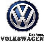 Volkswagen LT-История успеха,родом из 80х