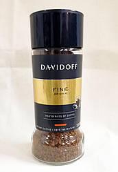 Davidoff Fine Aroma 100 грам