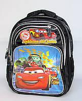 Школьный рюкзак для мальчика GORANGD