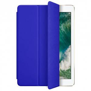 "Чехол Smart Case для iPad 9,7"" (2017/2018) ultramarine"