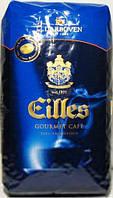 Кофе в зернах Eilles Gourmet 500г.