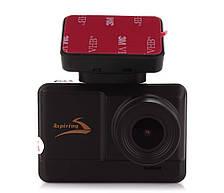 Видеорегистратор Aspiring Alibi 5 WI-FI / GPS (magnet)