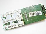 Запчастини для Fly DS105D (корпус, кнопки, мікрофон, динамік, камера, плата), фото 6