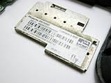 Запчастини для Fly DS105D (корпус, кнопки, мікрофон, динамік, камера, плата), фото 7