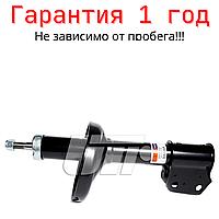 Амортизатор передний RENAULT KANGOO от 1997- маслянный / Стойки на рено кенго масло
