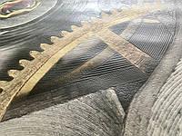 Постер механизм настенные часы Clockwork 154 см х 185 см