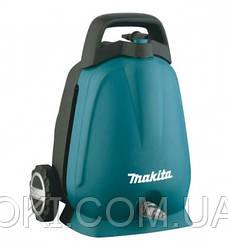Makita HW102 Мойка высокого давления