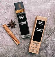 Chanel Chance - Premium Tester 40ml