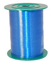 Лента синяя 500 1302-0023