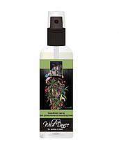 Ароматная вода для тела и белья Cannabis Wild Dance 100ml