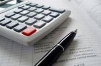 Про обчислення та сплату екологічного податку у 2013 році - лист ДПСУ