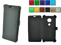 VIP Чехол книжка Nokia 6.2, фото 1