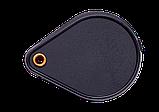 Лупа диаметр 50мм 4-х кратная складная BM.4304, фото 2
