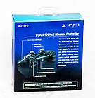 Беспроводной джойстик Sony Playstation PS 3, беспроводной геймпад Bluetooth, фото 6