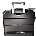 Комплект чемоданов, полипропилен Kaiman, фото 4