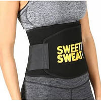Пояс для похудения Sweet Sweat ХL