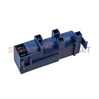Блок электроподжига BF80026-N00 для газовой плиты Electrolux 3572079048