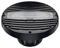 Акустика морская Hertz HMX 8 C Black