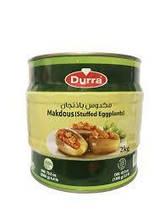 Макдус Durra 2 кг