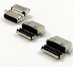 Разъем зарядки (коннектор) Asus ZenPad 3S 10 Z500M, Z500K