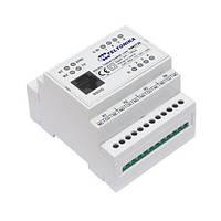 GSM реле автомат Teltonika TWCT22