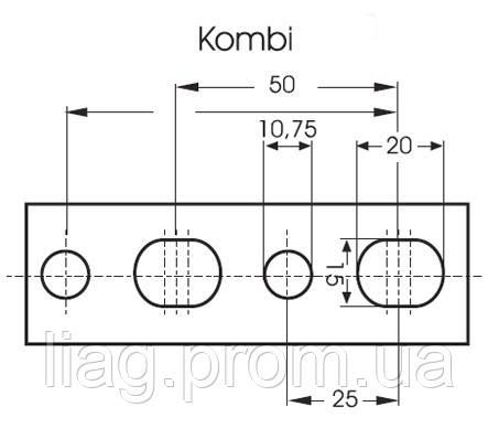 Поступление на склад Т-20 профиль толщина 1,5 мм