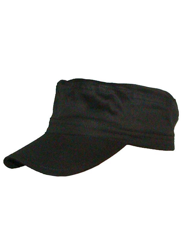 полицейского выкройка кепки