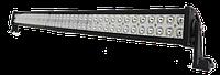 Светодиодная фара ExtremeLED E030 300W , фото 1