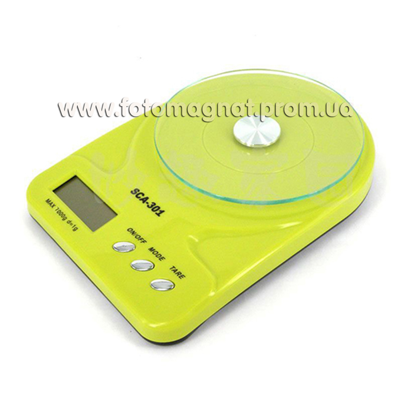 Весы кухонные электронные  NN 102/301/6102 7кг.(электронные весы)