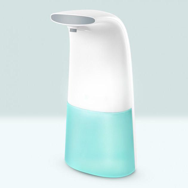 Автоматический дозатор для мыла Auto Foaming