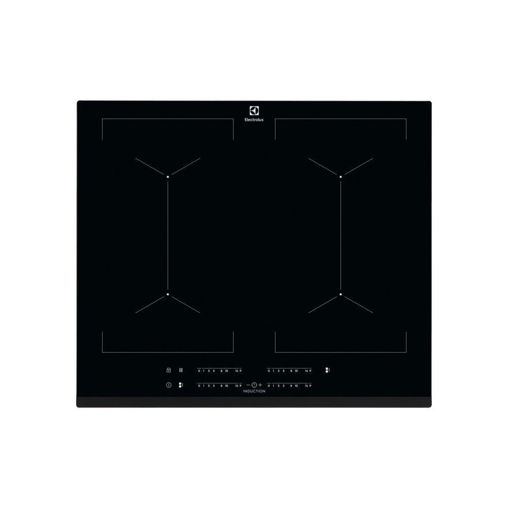Варочная поверхность ELECTROLUX EIV644 SLIM-FIT