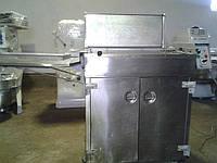 Аппарат для пончиков и берлинеров Rilling Systeme