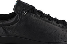 Купить мужские кроссовки ECCO COOL GTX (831304 51052) - быстрая ... f2b5c889b5e1e
